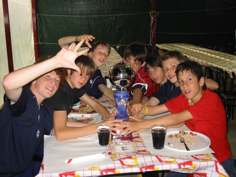 iragazzidelponte_2005