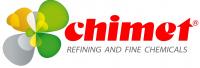 logo chimet web
