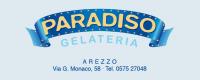 paradiso gelateria