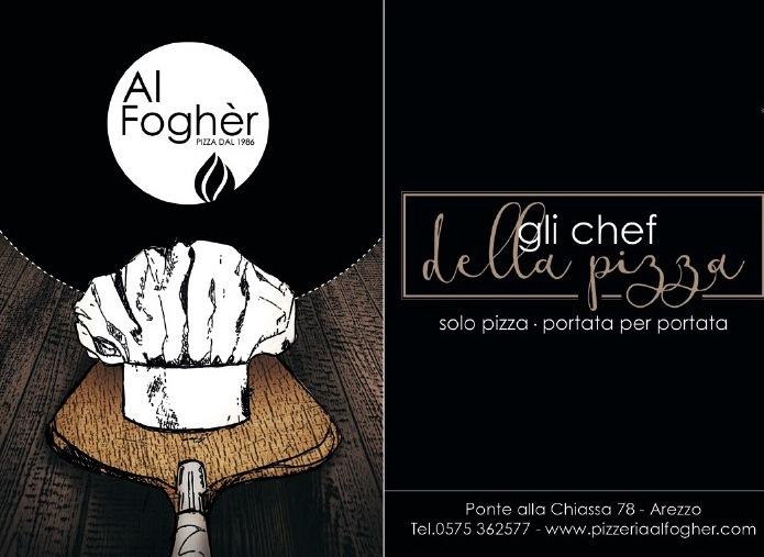 fogher