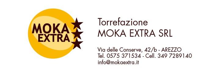 moka extra