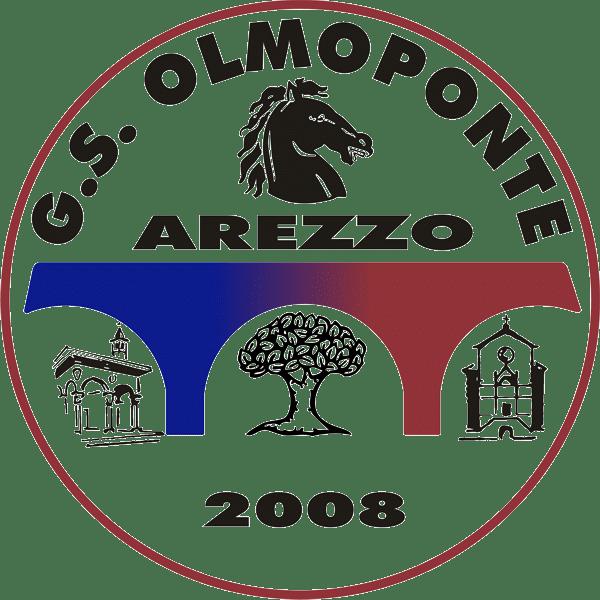 LogoOlmoponte_cdr11
