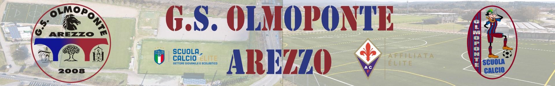 G.S. OLMOPONTE AREZZO A.S.D.