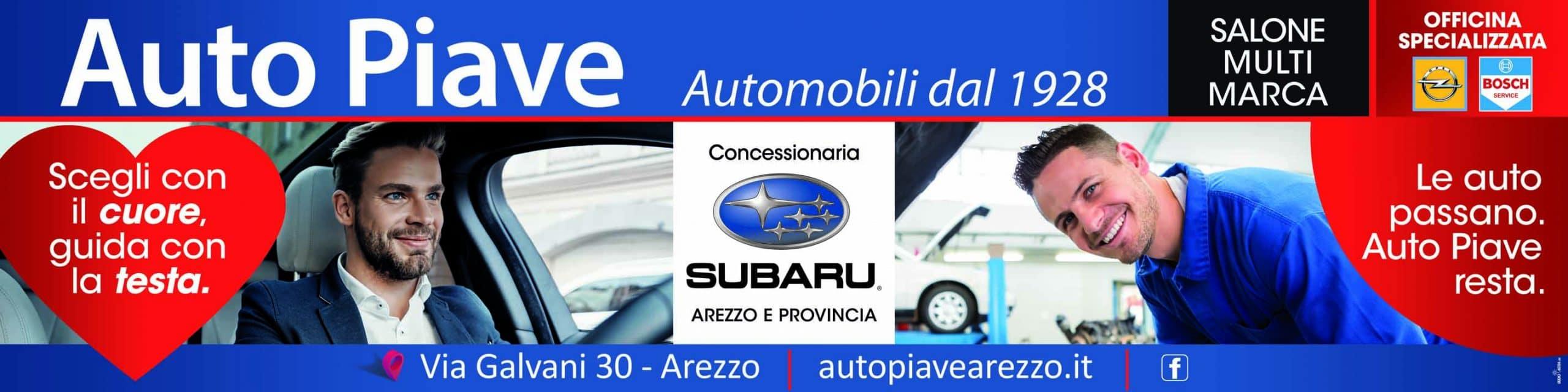 AUTOPIAVE_striscioneOlmoPonte_400x100