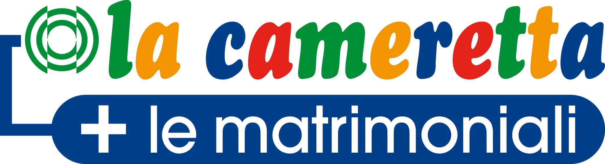 LaCameretta