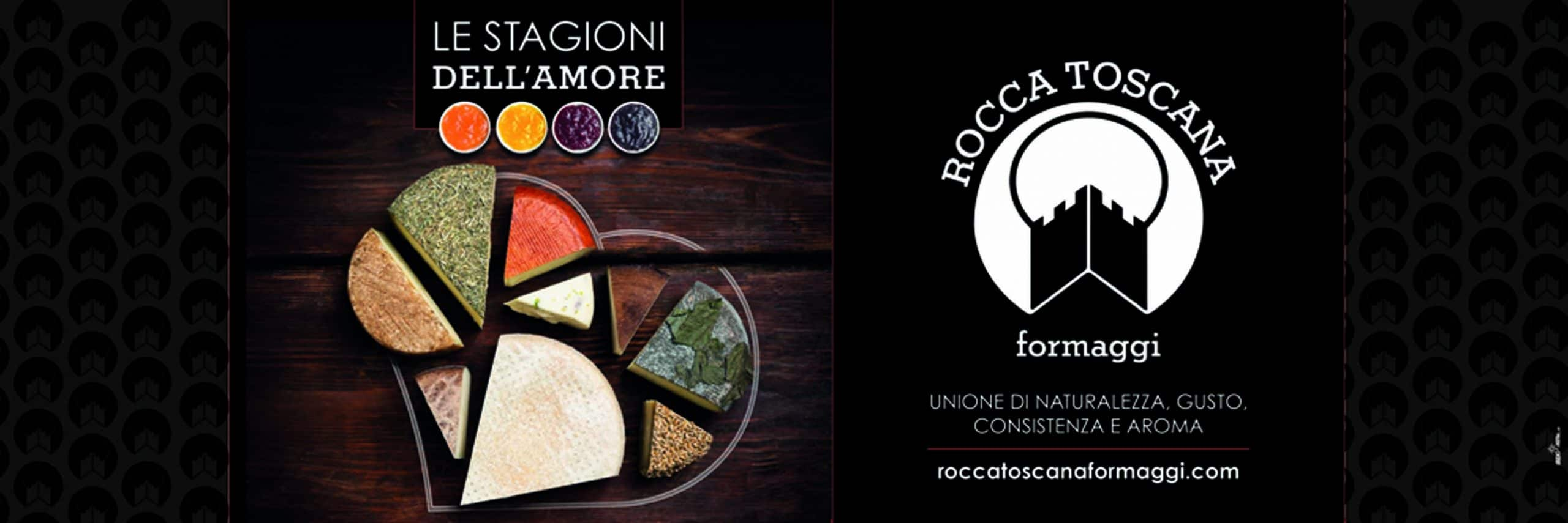 ROCCA_TOSCANA_Striscione3x1_OlmoPonte_3_2020