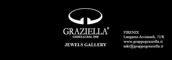 graziella-group