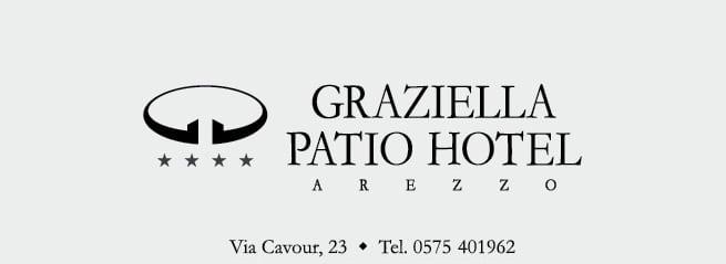 graziella-patio-hotel