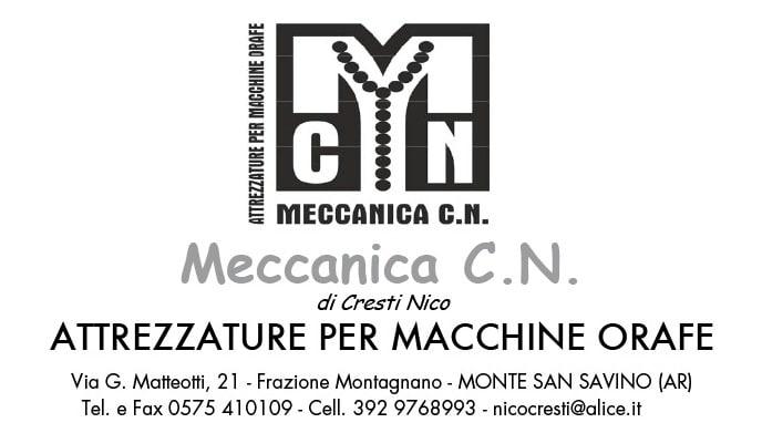 meccanica-cn