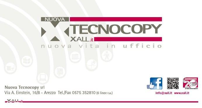 nuova-tecnocopy