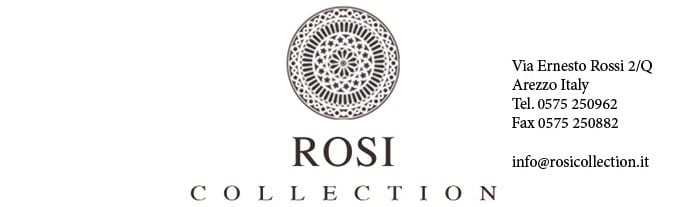 rosi-collection
